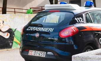 Arrestato per furto di auto ad Alberobello