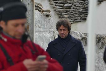 Meraviglie: gran finale di Alberto Angela fra i trulli di Alberobello