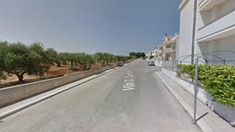 Alberobello: intitolazione di due nuove strade