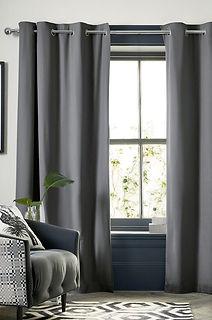 Curtains_charcoal (1).jpg