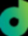 Dash Logo.png
