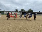 Pony_club_west Sussex