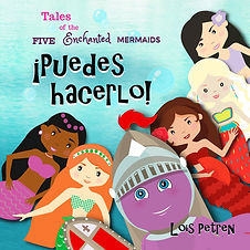 @Cover REDO - Spanish - front lite 10072
