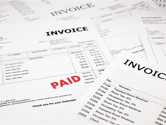 Is your AP invoice automation solution still as efficient as when you went live?