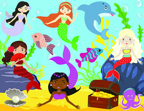 mermaid design copyright.jpg