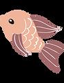 fish2-01.png