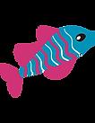 fish1-01.png