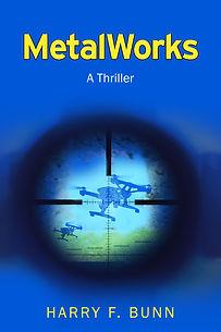MetalWorks cover.jpg