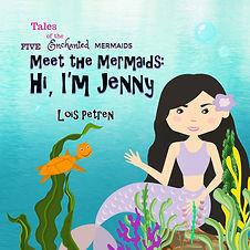 _Jenny_Cover_paperback_18June FINAL front lite 06212021.jpg