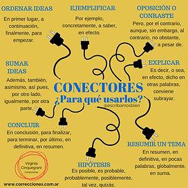 CONECTORES.jpg