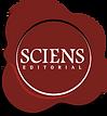 logo sciens.png