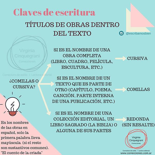 uso_de_comillas_títulos.jpg