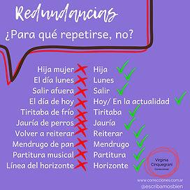 redundancias-ortografia-corrector.jpg