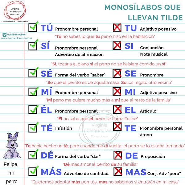 monosilabos ig 2.png