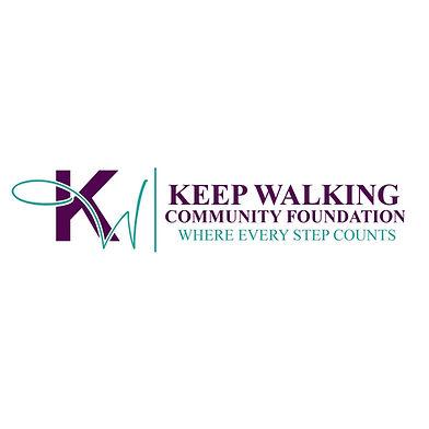KWCF.jpg