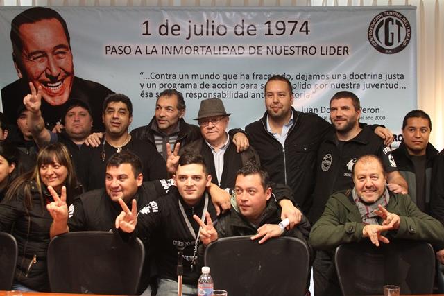 homenaje a Peron (14)
