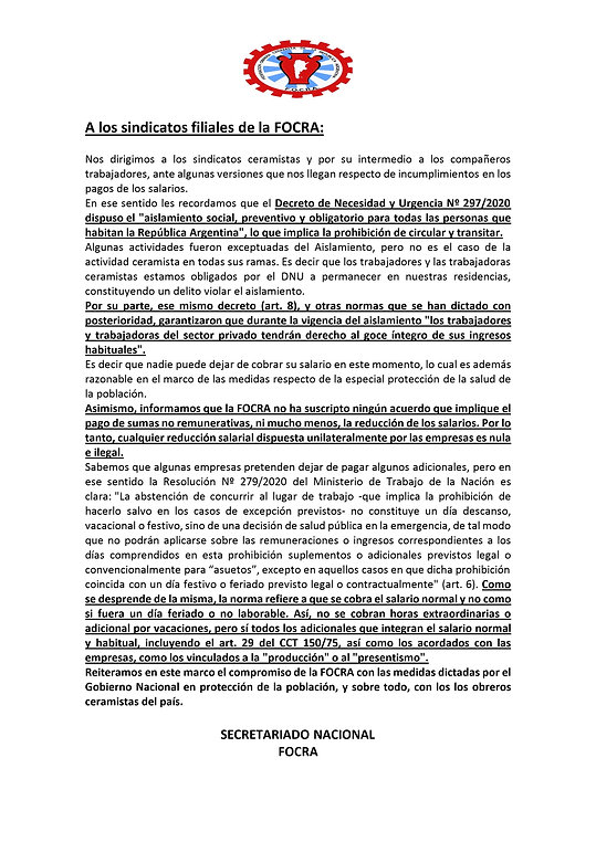 comunicado a los sindicatos filiales.jpg