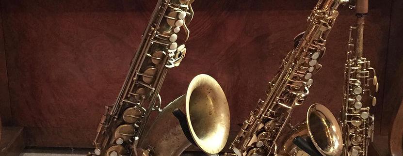 Saxophonunterricht Bern, Saxophonlehrer Bern, Saxunterricht Bern, Saxlehrer Bern, Saxophon Fernunterricht, Saxofon Online Unterricht