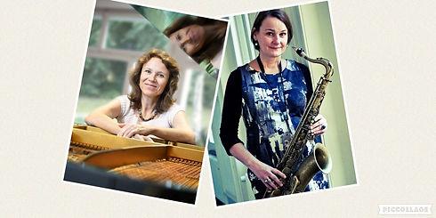 Collage Ursula und Gitta.jpg