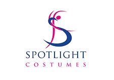Spotlight logo - final.jpg