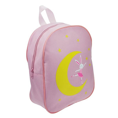 Ballet Moon Backpack