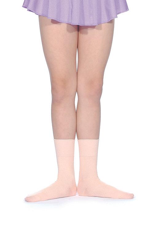 Ballet Socks