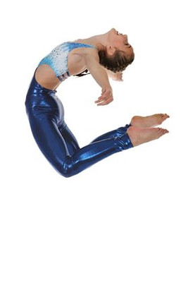 BLUE SHINE STRAPPY CATSUIT.jpg