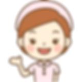 看護師.png