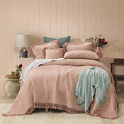Blush+Keira+Cotton+Coverlet+Set.jpg