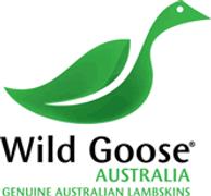 wild-goose-trading.png