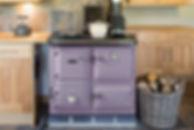 RAYBURN_300W_CLARET_stove.jpg