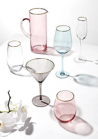 ladelle_chloe_glass_lifestyle_3__9.jpg