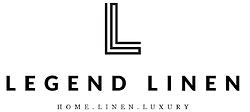 LL.png