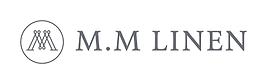 MM linen.png