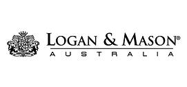 logan_&_mason.png