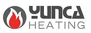 yunca logo.png