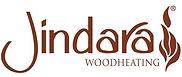 Jindara-Logo-1G.jpg