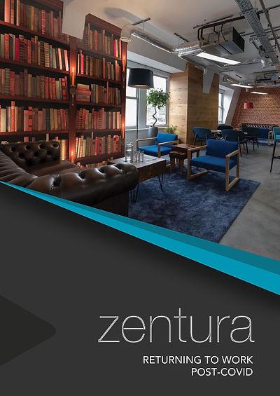 Zentura Return to Work Checklist (002).j