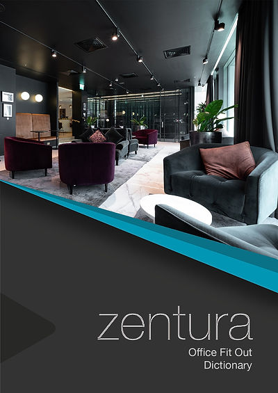 Zentura Office Fit Out Dictionary.jpg
