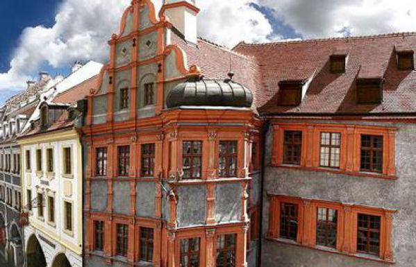 Schlesisches Museum Görlitz