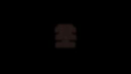 TORITAI_HP用.png