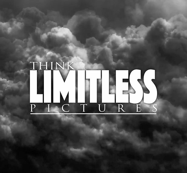 Think Limitless Pictures Logo