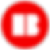 BXZQN logo (round red).png