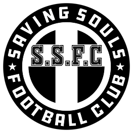 S.S.F.C Official Logo PNG.png