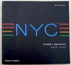 _nyc_street_graphics