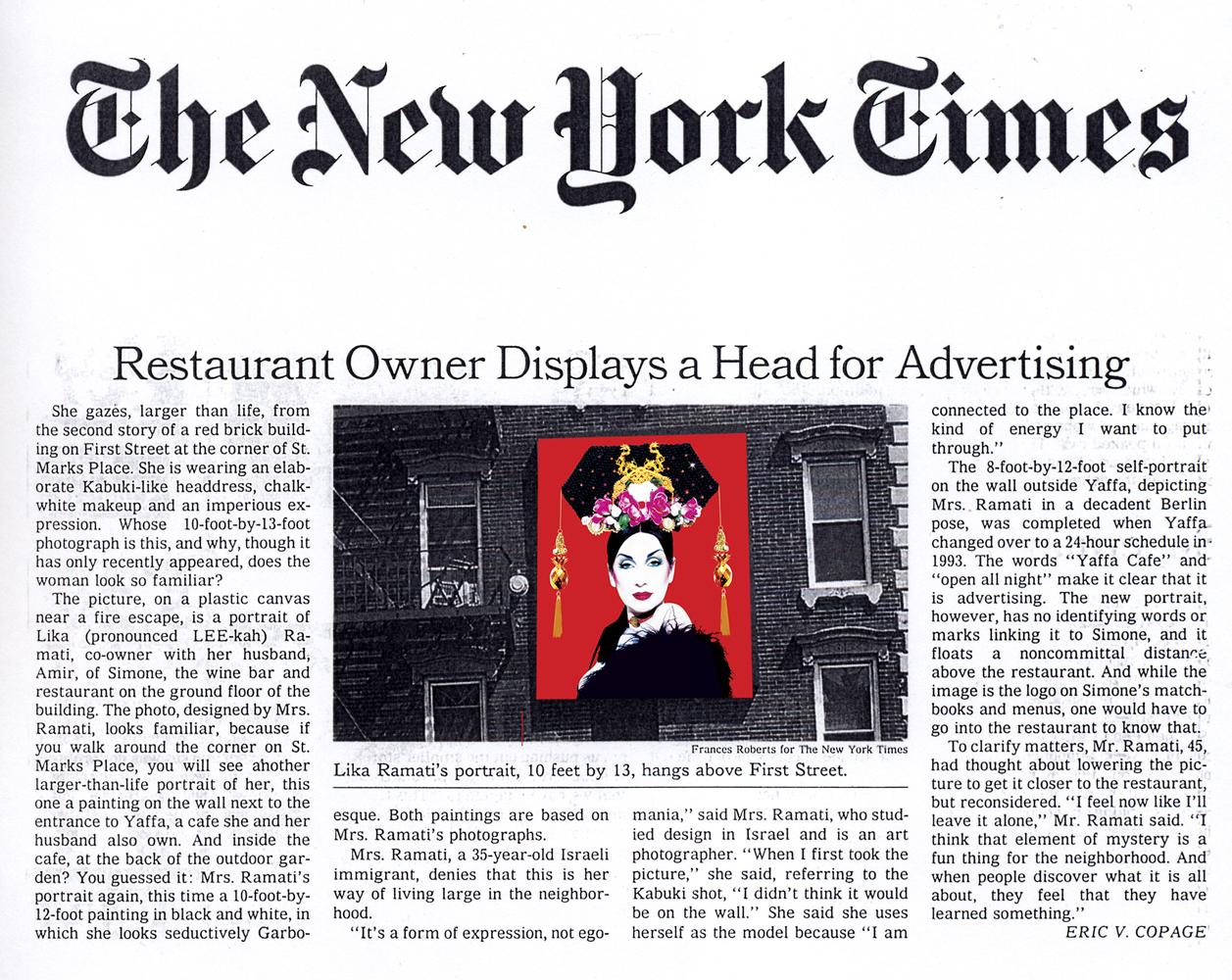 new_york_times_lika_ramati_s