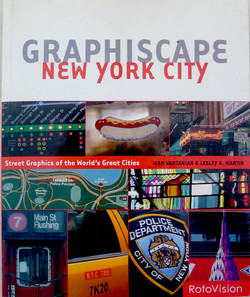 graphics_new_york_city_cover_