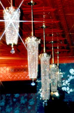 SIMONE_lamps