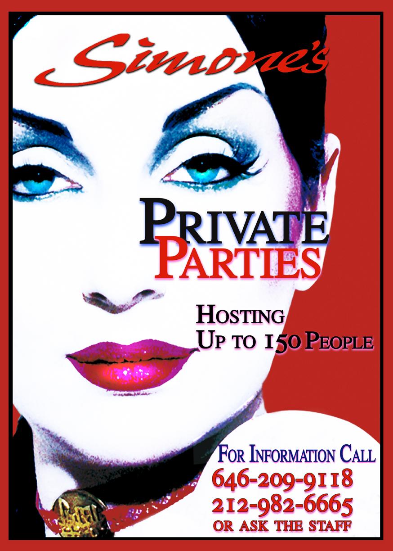 simone_PRIVATE_PARTIES