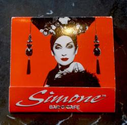 simone_matches